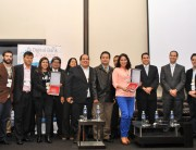 Quántico ganadores de Digital Bank Latam